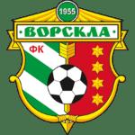Ahrobiznes Volochysk – Ворскла