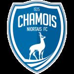 https://media.api-sports.io/football/teams/113.png
