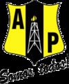 https://media.api-sports.io/football/teams/1141.png