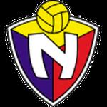 https://media.api-sports.io/football/teams/1150.png