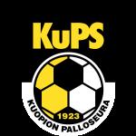 https://media.api-sports.io/football/teams/1165.png