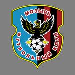 Slavia Res.