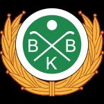 Home team Boden logo. Boden vs Skellefteå prediction, betting tips and odds