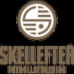 Away team Skellefteå logo. Boden vs Skellefteå predictions and betting tips