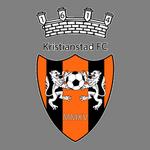 https://media.api-sports.io/football/teams/11675.png