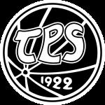 วิเคราะห์บอลวันนี้ วิเคราะห์บอล Turku PS