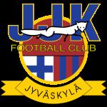 Away team JJK logo. Vaajakoski vs JJK prediction and tips