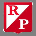 Club River Plate