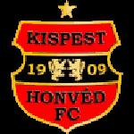 https://media.api-sports.io/football/teams/11853.png
