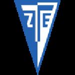 Home team Zalaegerszegi TE II logo. Zalaegerszegi TE II vs III. Kerületi TUE prediction and tips