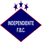 Independiente F.b.c.