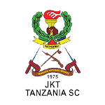 Home team JKT Tanzania logo. JKT Tanzania vs Ihefu prediction and tips