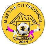 Home team Mbeya City logo. Mbeya City vs Coastal Union prediction and tips