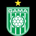 https://media.api-sports.io/football/teams/1222.png