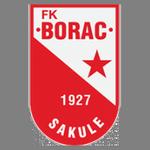 Borac Sakule
