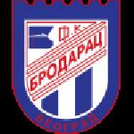 https://media.api-sports.io/football/teams/12306.png