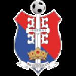 Home team Budućnost Popovac logo. Budućnost Popovac vs Timočanin prediction, betting tips and odds