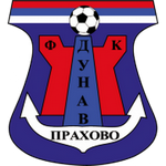 https://media.api-sports.io/football/teams/12313.png