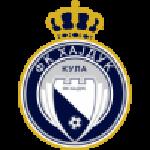 Hajduk 1912 Kula