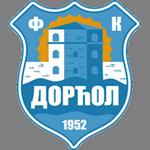 https://media.api-sports.io/football/teams/12331.png
