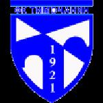 Away team Timočanin logo. Budućnost Popovac vs Timočanin predictions and betting tips