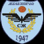 https://media.api-sports.io/football/teams/12360.png