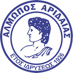 Home team Almopos logo. Almopos vs Pierikos prediction and tips