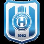 Home team Iraklis Larissa logo. Iraklis Larissa vs Meteora prediction and tips