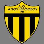 Agios Ierotheos