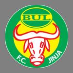 Away team BUL logo. MYDA vs BUL prediction and tips