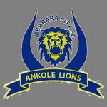 Away team Mbarara City logo. Kyetume vs Mbarara City prediction and tips