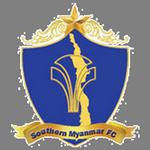 Southern Myanmar