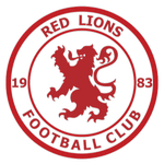 Away team Taipei Red Lions logo. Tainan City vs Taipei Red Lions predictions and betting tips