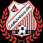 Home team Lidköping logo. Lidköping vs Forward prediction and tips