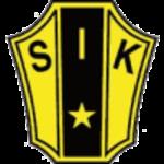 Away team Sandviks logo. Notvikens IK vs Sandviks prediction and tips