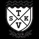 Home team Trosa-Vagnhärad SK logo. Trosa-Vagnhärad SK vs Arameiska / Syrianska prediction and tips