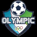 https://media.api-sports.io/football/teams/12601.png