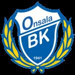 Home team Onsala logo. Onsala vs Västra Frölunda prediction and tips