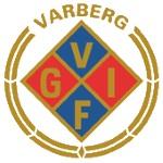 Home team Varbergs GIF logo. Varbergs GIF vs Husqvarna prediction and tips