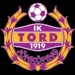 Home team Tord logo. Tord vs Assyriska BK prediction and tips