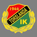 Torslanda
