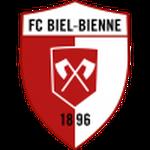 https://media.api-sports.io/football/teams/12700.png