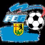 Home team Gossau logo. Gossau vs Tuggen prediction and odds
