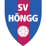 Home team Höngg logo. Höngg vs Wettswil-Bonstetten prediction and odds
