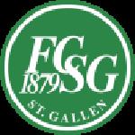 St. Gallen W