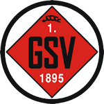 Home team Göppinger SV logo. Göppinger SV vs SV Linx prediction, betting tips and odds