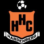 https://media.api-sports.io/football/teams/1278.png