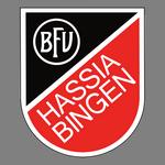 Hassia Bingen