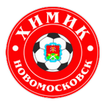 Khimik-Arsenal logo