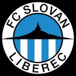 Home team Slovan Liberec II logo. Slovan Liberec II vs Pardubice II prediction and odds